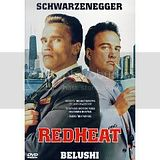 Red Heat (1988)