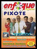 GRUPO PIXOTE